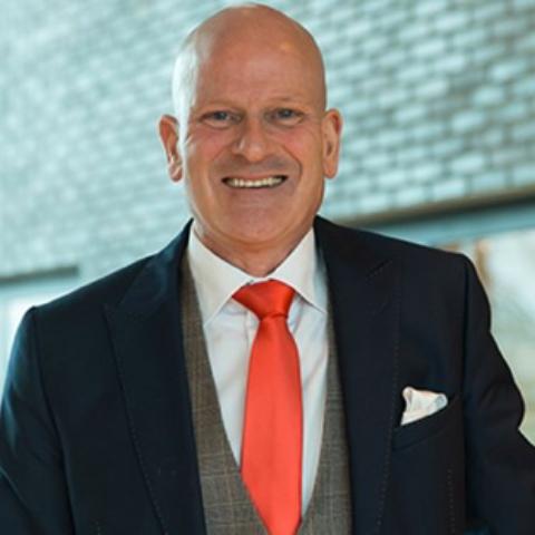 Interview Erik Martens MSL