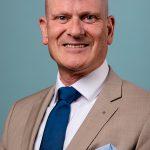 Erik Martens