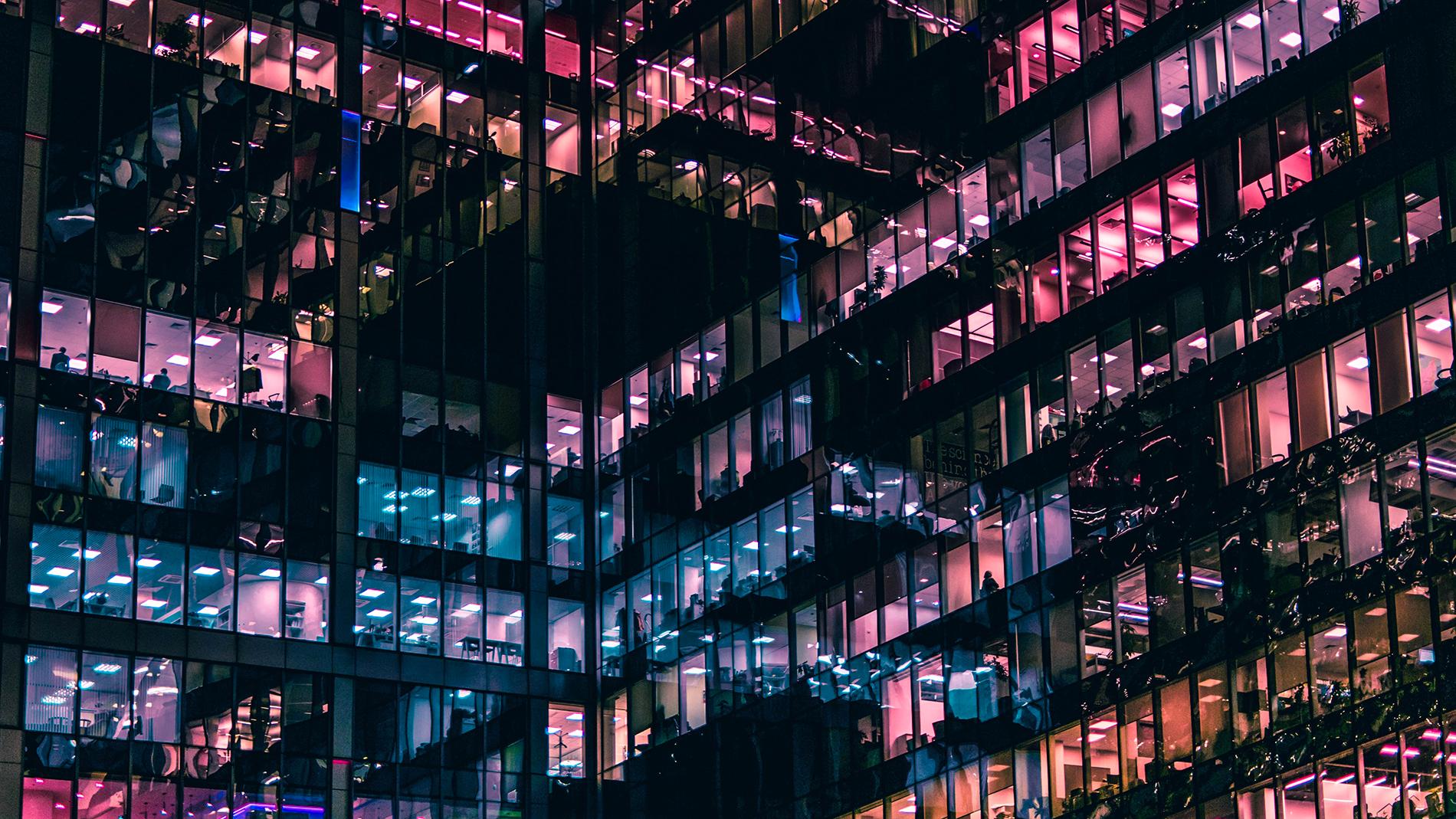 MSL Reputatiemanagement Corporate Communicatie