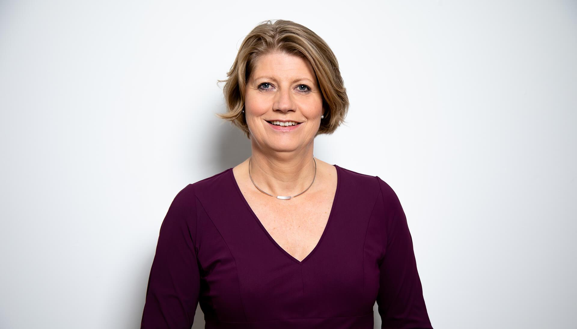 Simone Bel